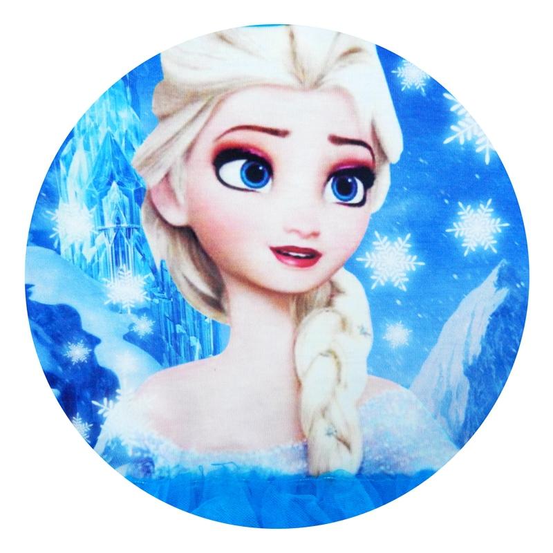 Cheap Bedroom Sets Kids Elsa From Frozen For Girls Toddler: Kids Girls Evening Dresses Cheap Pajama Sets Frozen Elsa