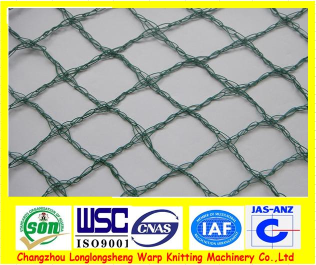 Finden Sie Hohe Qualität Nähen Webstuhl Hersteller und Nähen ...