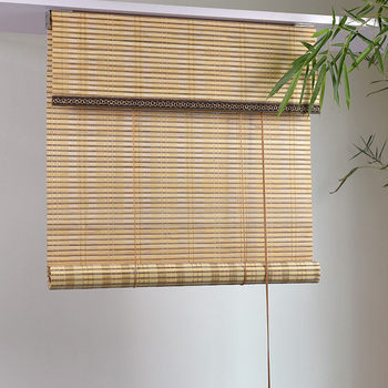 Tende Di Bambu Per Esterno.Balcone Esterno Di Bambu Tende Buy Tende Tende Tende Product On Alibaba Com