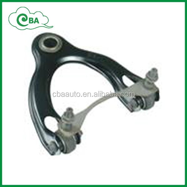 51450-SR3-023 51460-SR3-023 Auto parts of OEM Lower Control Arm for Honda Civic 1992-1997 high performance