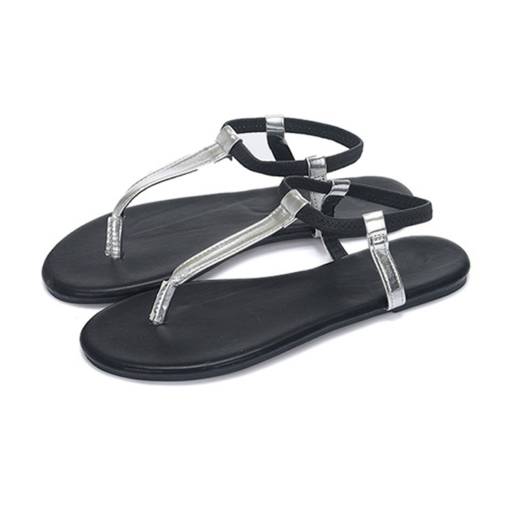 20025d1d4f21 Wholesale Women Stylish Flat Cheap Gladiator Sandals - Buy Stylish ...