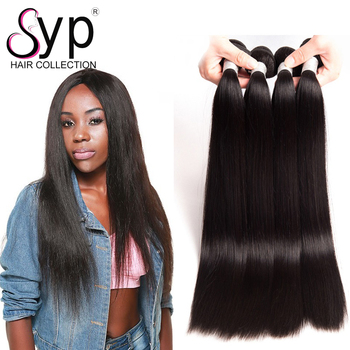 New Wave Human High Grade Hair Products Extension For Sale Philippines