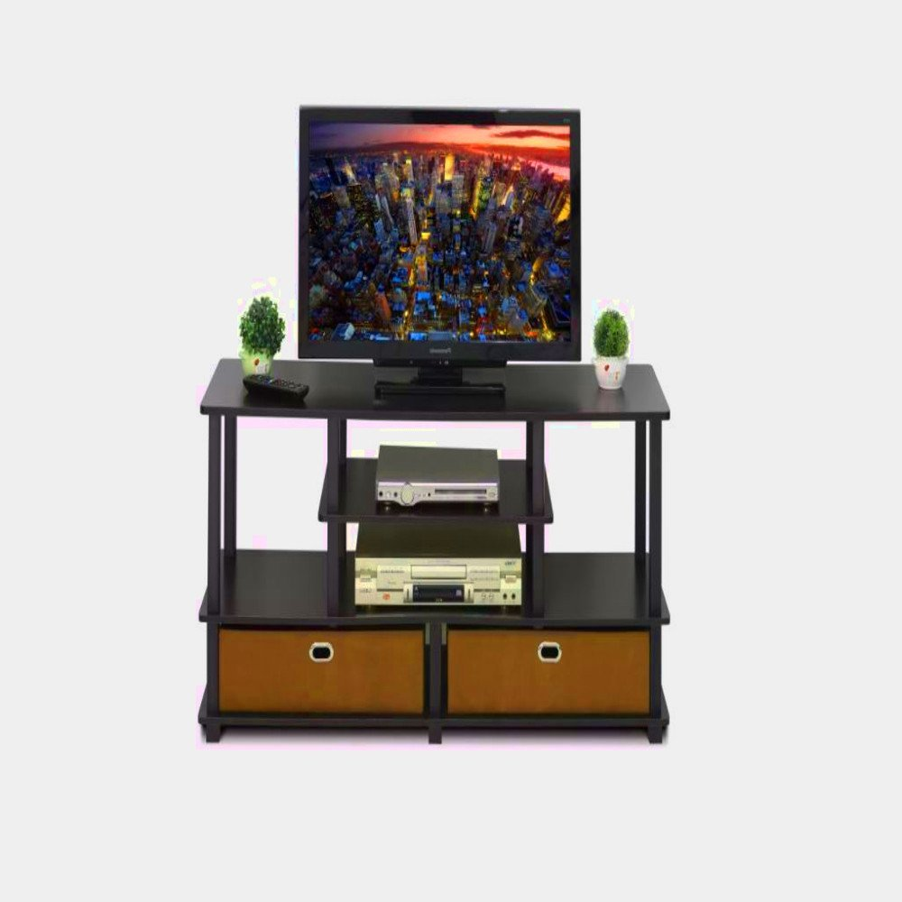 Dvd Player Stand Furniture Find
