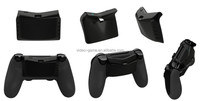 Power Pack Extended Battery Pack For Ps4 Controllers - Buy Battery ...