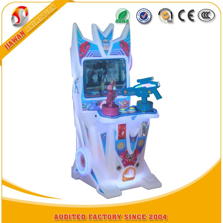 Игровые автоматы для детей из китая как перестать в азартные игры