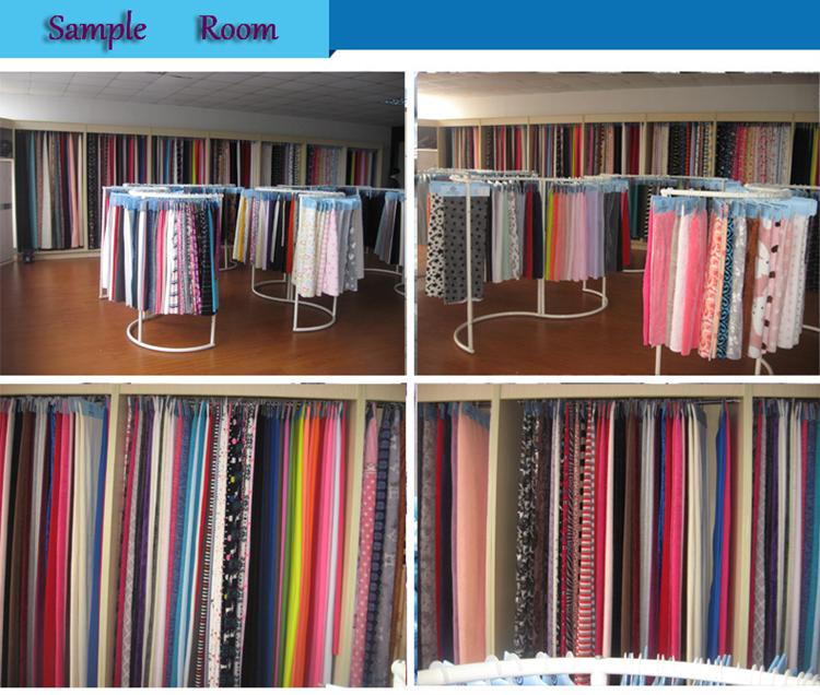 Single Jersey Knitted Fabric Lining Pocketing Soft Textile 100% Supima Pima Cotton Single Jersey Fabric for T-shirt Wholesale