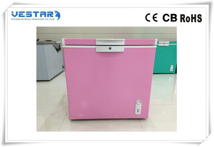 Kühlschrank Im Auto Lagern : Softdrink bier lagerung mini tragbare auto kühlschrank solar box