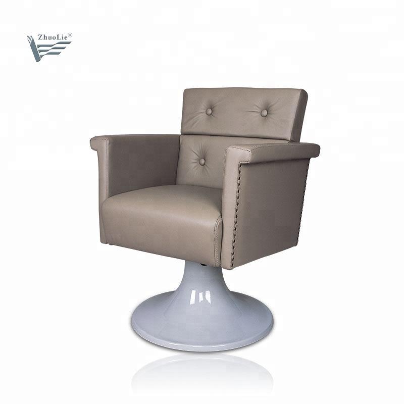 Kommerziellen Möbel Angemessen Barber Stuhl Salon Friseurstuhl Factory Outlet Friseurstuhl Salon Drehstuhl