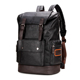VICUAN POLO manufacturer wholesale large capacity backpack trendy camping bags for men backpack