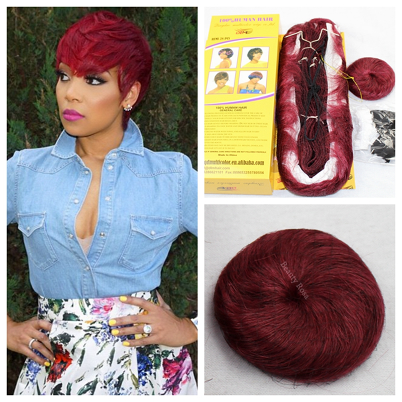 How To Do A 27 Piece Weave Hairstyles Off 73 Buy