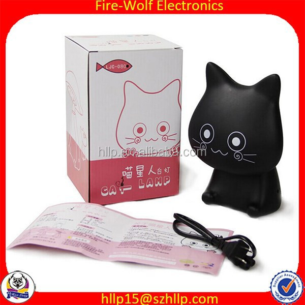 Fire-Wolf Supply Eye-Protection Lamp Himalayan Salt Lamps Wholesale Himalayan Salt Lamps Manufacturer