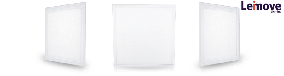 Leimove surface-mounted led square panel light hot-sale for customization-7