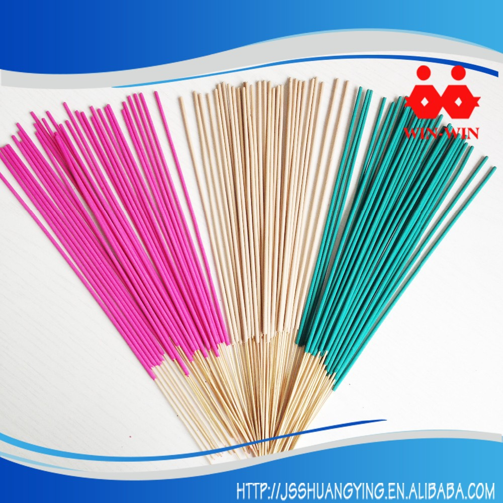China factory quality incense sticks wholesale