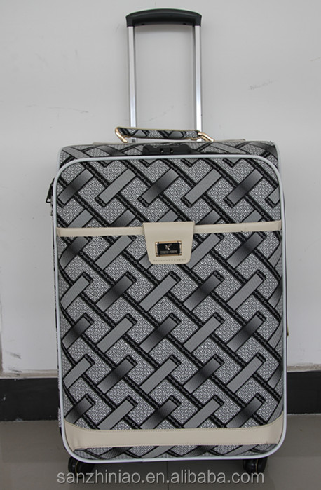 Spinner Caster Suitcase Type College Bags,School Bags Lowest ...