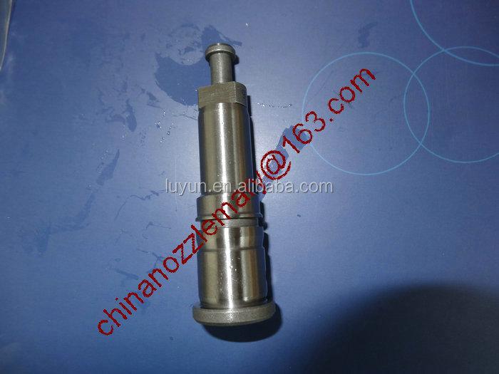 Bosch Diesel Fuel Pump Plunger 2 418 455 407(2455/407br)