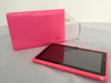 cost-effective 7'' A33 android 4.4 tablet pc with 8G flash