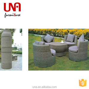 Una 3 seater stackable sofa italian coffee furniture set middle east style recliner sofa and chairs