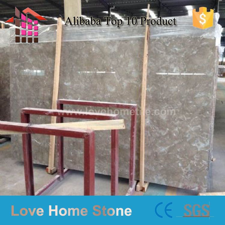 Factory Direct Sales Cheap italian light grey floor tile,decorative wall tile