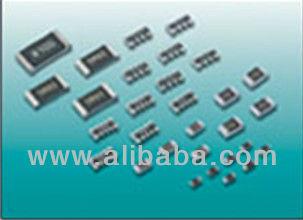 SMD 3watts .01ohms 1/% Current Sense Resistors 100 pieces