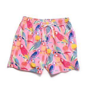 2f220cdae0 Swim Shorts Swimwear, Swim Shorts Swimwear Suppliers and Manufacturers at  Alibaba.com