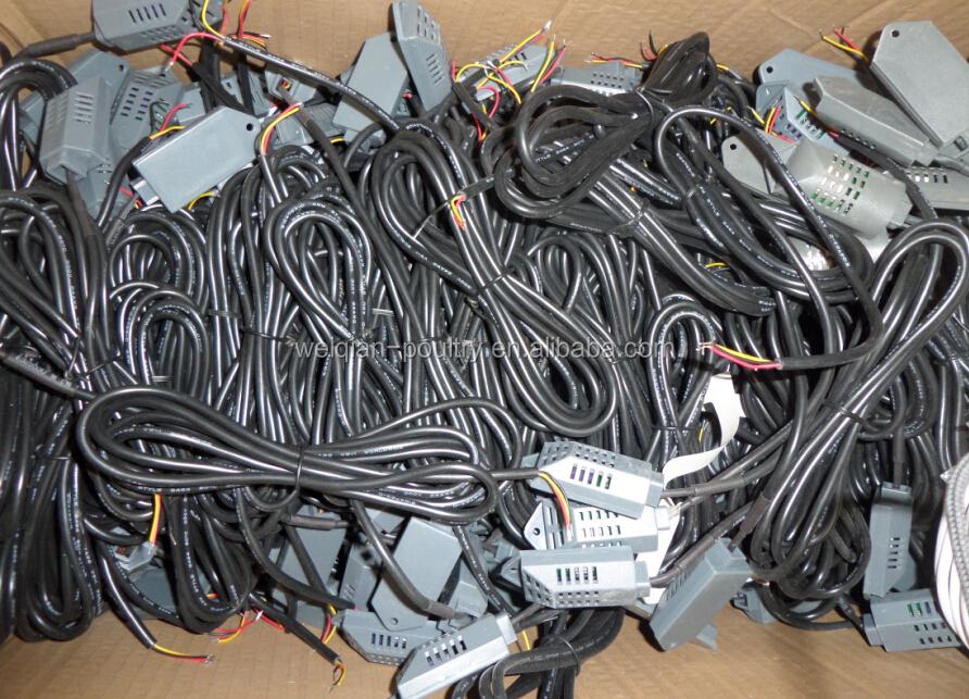 Incubator Digital Controller Xm-18d,Digital Temperature Controller ...