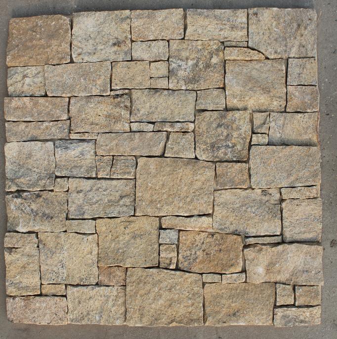 Stone Face Outdoor Stone Veneer Stone Veneer For Fireplace Buy