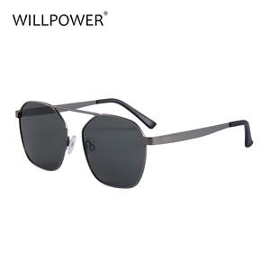 648f6e2519 Police Sunglasses Polarized