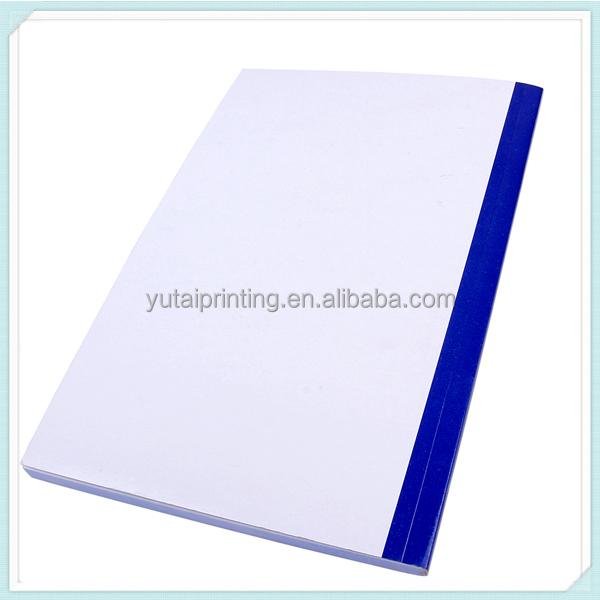 Jinhua Manufacturer Hot Sale Sample Delivery Order Form Buy – Sample of Delivery Order Form