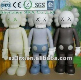 Kaws Small Collectible Toys Buy Collection Toys Toy Collection