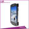 5.0 inch MSM8909 Quad Core 1280*720 HD dual sim 3G LTE NFC quad core gorilla glass waterproof dual sim mobile phone