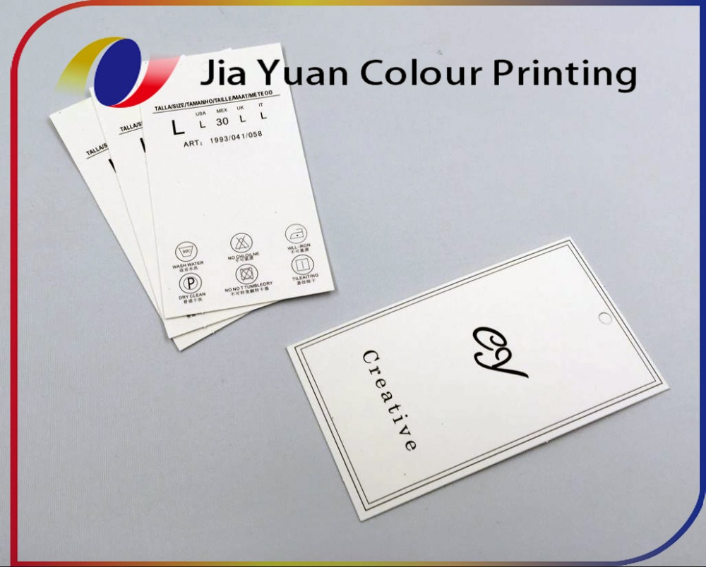 China letterpress printing china letterpress printing china letterpress printing china letterpress printing manufacturers and suppliers on alibaba magicingreecefo Image collections