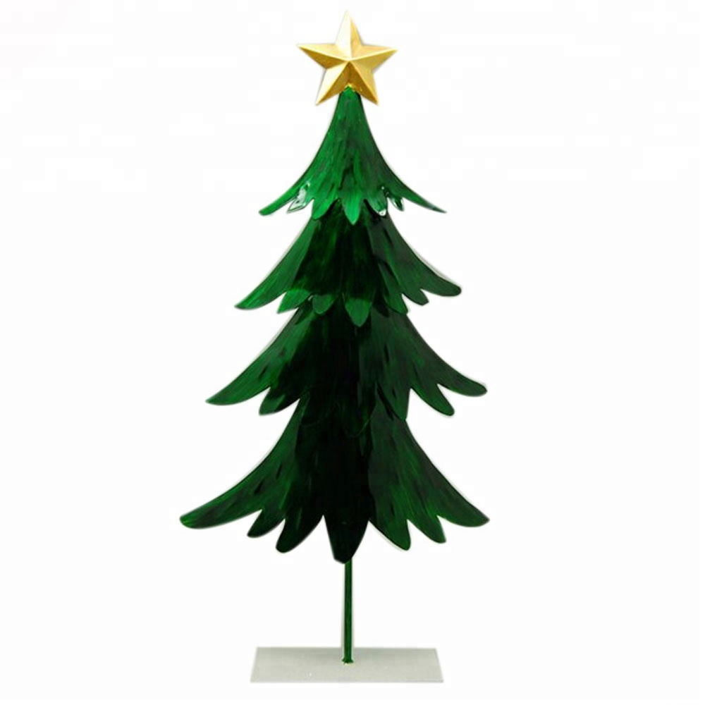 Metal Christmas Tree, Metal Christmas Tree Suppliers and ...