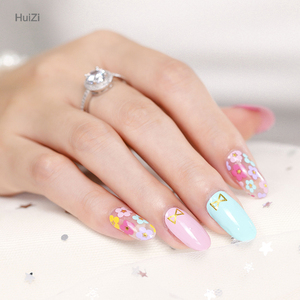 High Quality Nail Stickers, Wholesale & Suppliers - Alibaba
