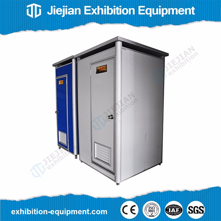 Restroom Trailers  Restroom Trailers Suppliers and Manufacturers at  Alibaba com. Restroom Trailers  Restroom Trailers Suppliers and Manufacturers