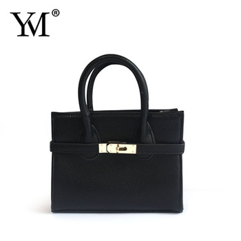 57d7c778938f9 2018 New Model Ladies Handbags Manufacturer - Buy Western Trend ...