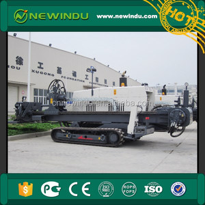 Hdd Directional Drill, Hdd Directional Drill Suppliers and