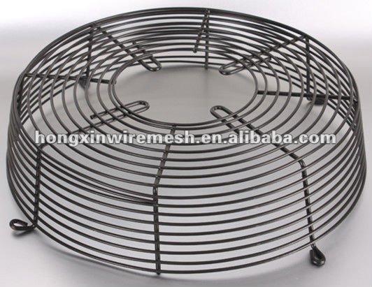 Bathroom Exhaust Fan Cover kitchen exhaust fan covers, kitchen exhaust fan covers suppliers
