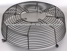 Exhaust Fan Covers, Exhaust Fan Covers Suppliers And Manufacturers At  Alibaba.com