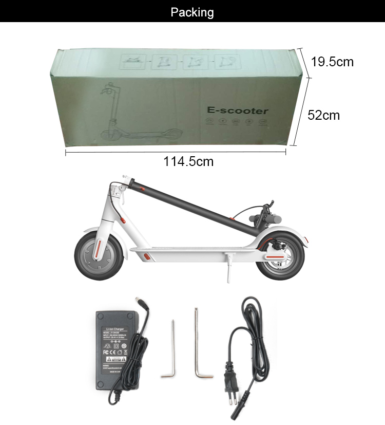 electric scooter packing.jpg