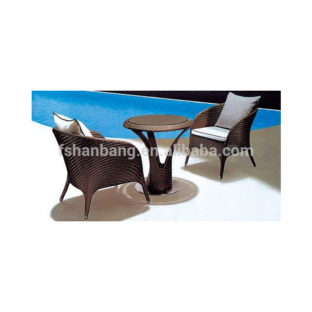 2016 New Outdoor Resin Wicker Coffee Shop Furniture Buy Coffee