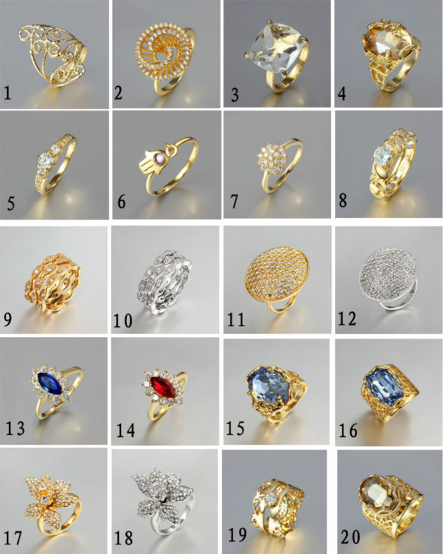 cardiff of design jewellery rings jewelry inspirations gold