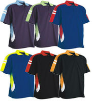 promotional Childrens Polo Shirts