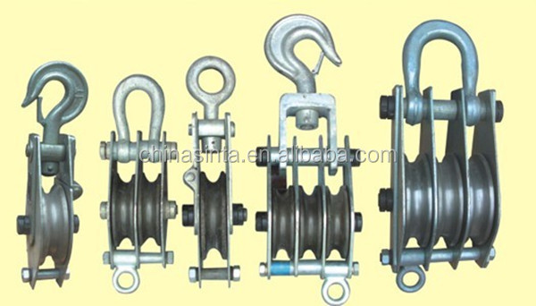 Cable Pulley Roller Wheels,Pulley For Steel Cable,Wire Cable ...