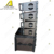 KARA passive active line array system daul 8 inch line array speaker with amplifier professional audio sound China Actpro Audio