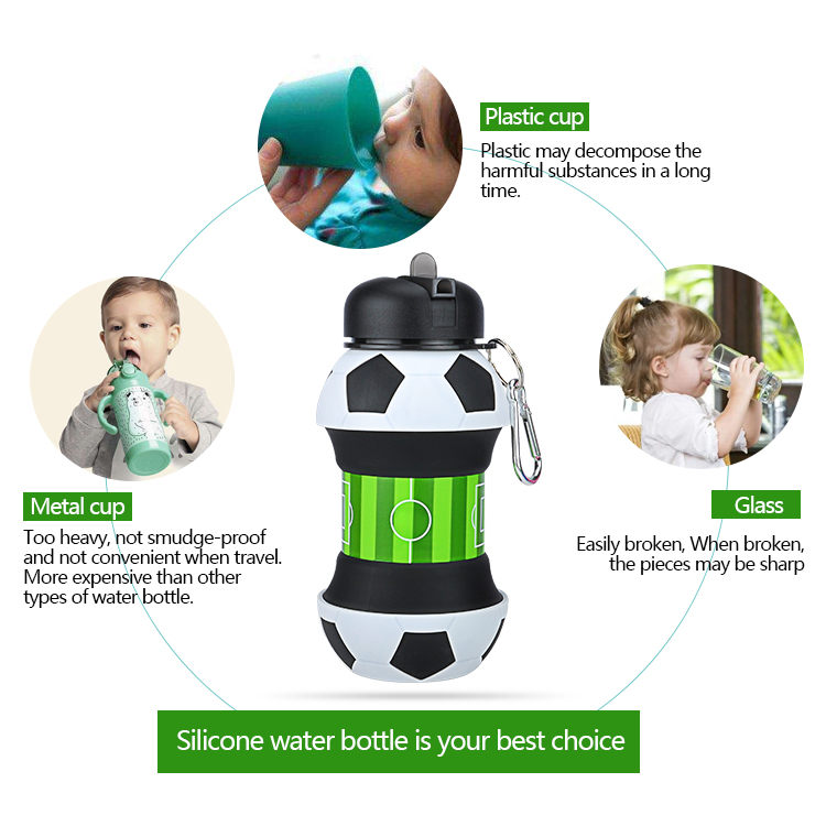 collapsible bottle.jpg