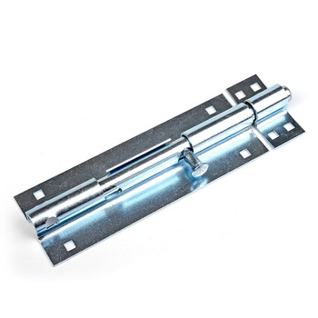 Supply lowes garage door parts window latch Spain Heavy duty tower bolt  sc 1 st  Alibaba & Supply Lowes Garage Door Parts Window Latch Spain Heavy Duty Tower ...