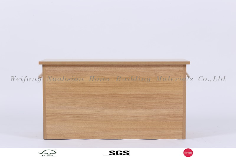 2016 modern style Good quality bench with cheap price can match dinner/ table and place items/TY