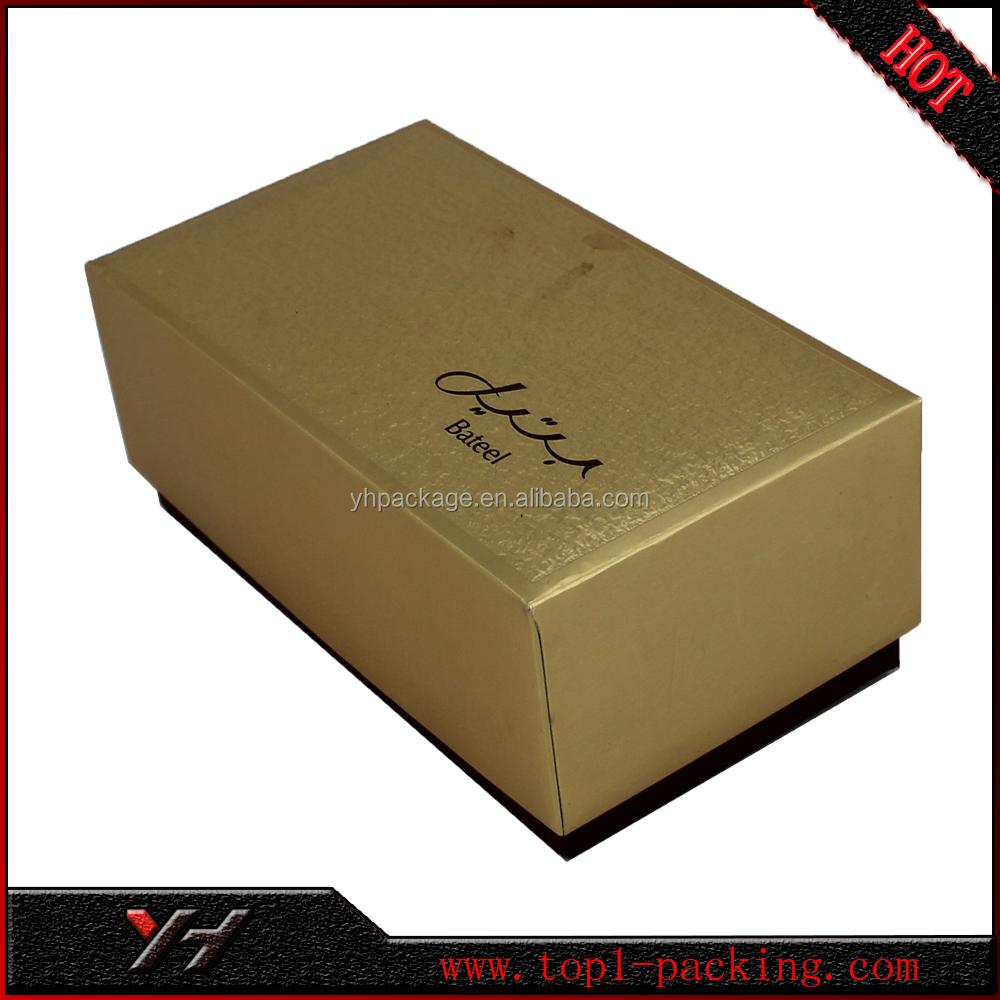 Gold Matte Gift Wrap Paper Ferrero Rocher Box Buy