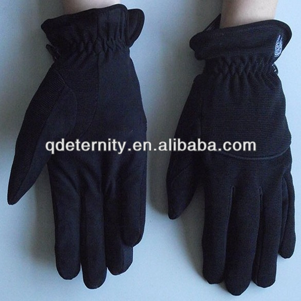Mechanic glove,fashion gloves,Mechanic glove for sports man(made in China)