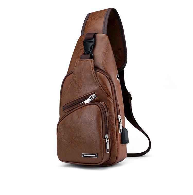 5a19db99dc447 مصادر شركات تصنيع حقائب جلدية رجالي وحقائب جلدية رجالي في Alibaba.com